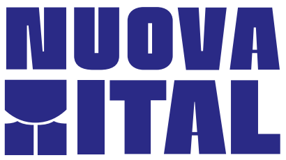 Nuova Ital