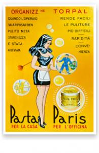 nuova_ital_pasta_paris