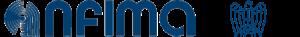anfima_logo